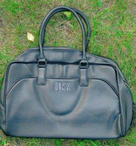 Мужская сумка bikk bikkembergs доставка бесплатно