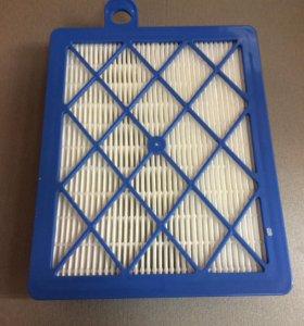 Hepa фильтр для Philips,Bork,Electrolux