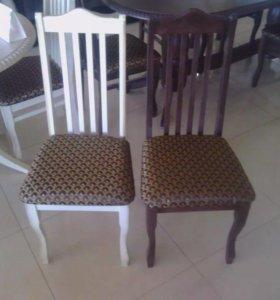 Столы т стулья