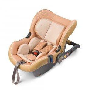 СРОЧНО!!!!Автокресло Happy Baby - GELIOS V2