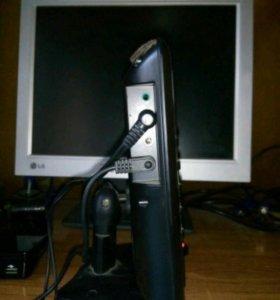 Телевизор XPX jv-vs8807EA