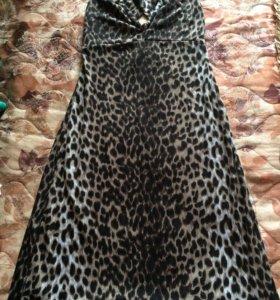 Женская платья