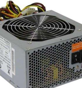 Блок питания для ПК Power Man IP-P450DJ2-0 на 450W