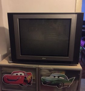 Телевизор диагональ 70
