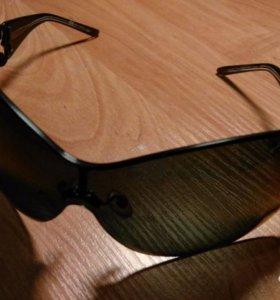 Очки солнцезащитные Escada оригинал