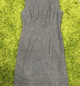 Платье Incity 44 размера