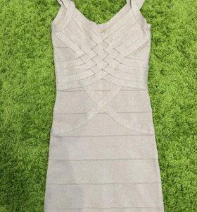Платье Savage 44-46