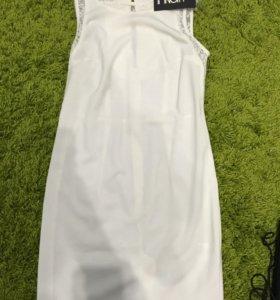 Платье Insity 44 размер. Новое.
