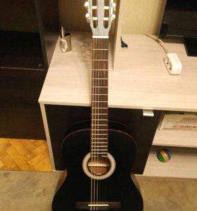 Гитара Amati Premium Edition