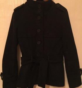 Пальто (полупальто) Zara
