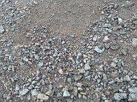 Песок пгс Асфальтная крошка доставка от 10 куб