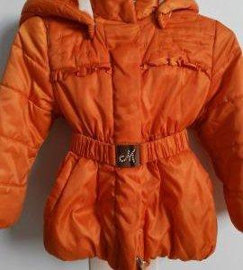 Куртка детская Mayoral