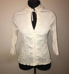 Блузка Promod