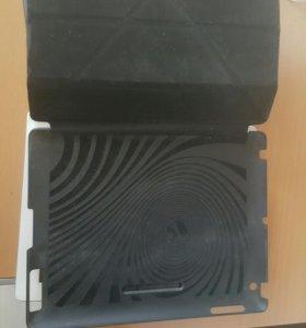 IPad 2 WIFI 16 GB WIFI
