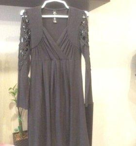 Платья 2 шт для беременных