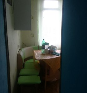 2-х комнатная квартира по выгодной цене !