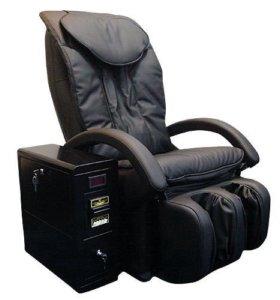 Вендинговое массажное кресло новое rest 10-50