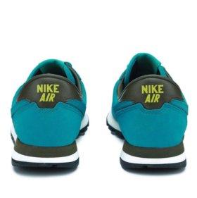 """Кроссовки Nike air Pegasus """"83"""