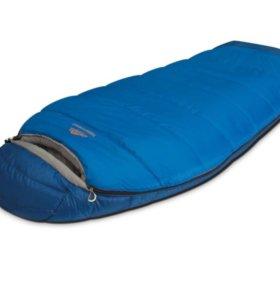 Спальный мешок Alexika forester compact новый
