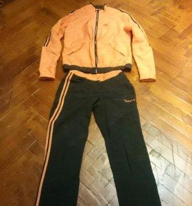 Спортивный костюм BAON