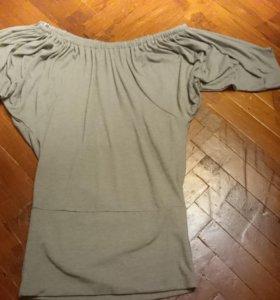Платье OGGI👗