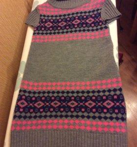 Платье Gloria jeans 4-6 лет