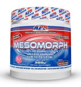 Mezomorph (388гр)