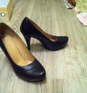 Туфли,37