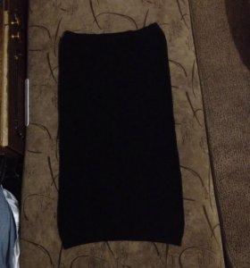 Платье,размер 40,42,44