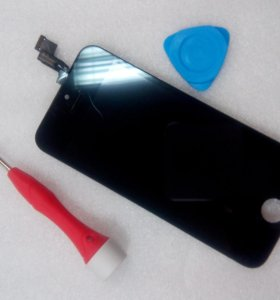 LCD Touch Scren Дисплей iPhone  5/5s 6