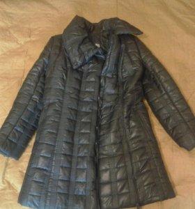 Куртка для беременных (Северск, Томск)
