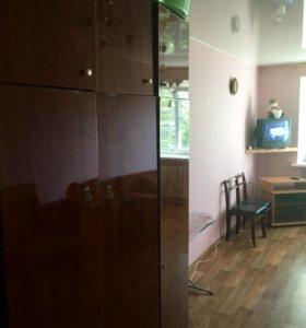 Продам комнату в общежитии г Тюмени