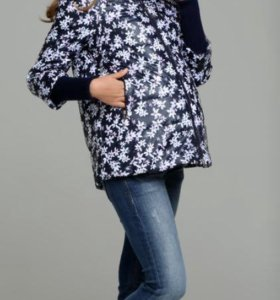 Куртка для беременных Modress