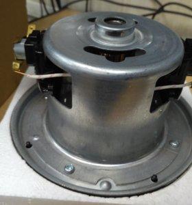 Мотор для пылесоса