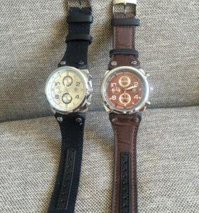 Новые Часы Мужские Tag heuer carera