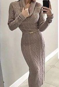 Платье IREN VARTIK