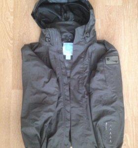 Куртка burton sowtswitch
