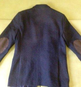 Пиджак High quality