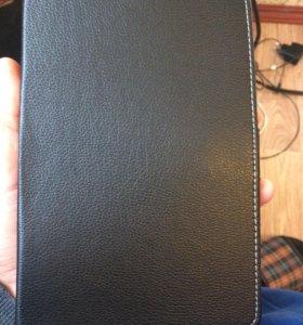 Чехол для планшетов 7 дюймов