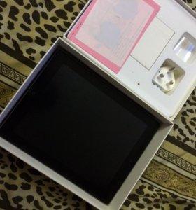 iPad 3G 16 G