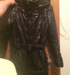 куртка Beefree