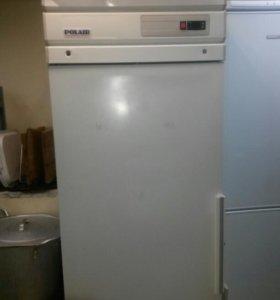 Шкаф холодильный polar cb107-s(шн-0,7)