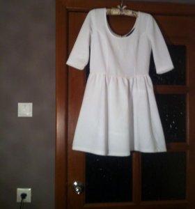Платье befree 👗