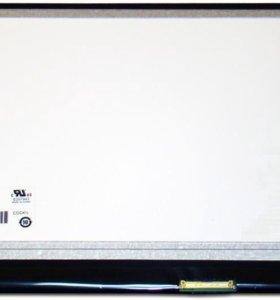 Матрица (экран) для ноутбука 15.6'