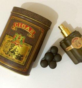 Туалетная вода Remy Latour Cigar 60 ml