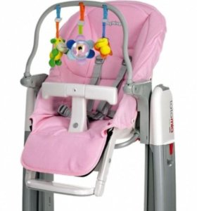 Новые чехлы peg perego tatamia kit,  доставка