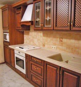 Кухня арт 474