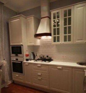 Кухня арт 842