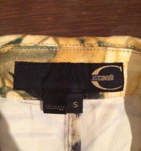 Пиджак Just Cavalli,новый ,
