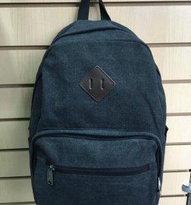 Рюкзак Cube Romber с бесплатной доставкой